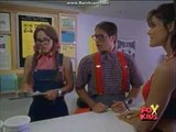 Power Rangers Time Force Episode 31: Undercover Rangers (Part 2)
