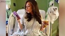 Colleen Ballinger Delivers Beautiful baby Boy! Justin Bieber CALLING Selena Gomez! | MOTW