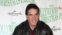 'Incredible Hulk' Actor Lou Ferrigno Out Of Hospital