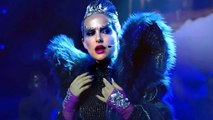 """Vox Lux with Natalie Portman - """"Wrapped Up"""" Music Video"""