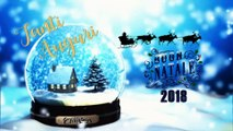 Auguri di Natale 2018   Buon Natale