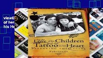 viewEbooks & AudioEbooks For the Love of her Children and the Tattoo on his Heart: Breaking the