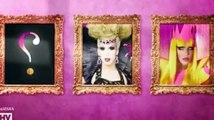 RuPaul's All Stars Drag Race - S03E06 - Handmaids to Kitty Girls