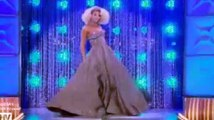 RuPaul's All Stars Drag Race - S03E08 - A Jury of their Queers
