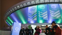 Climate Talks In Katowice, Poland Go Into Overtime