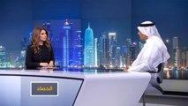 الحصاد- الأزمة الخليجية.. إلى أين تمضي التحالفات الإقليمية؟