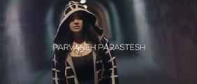Parvaneh Parastesh - Didi Chikar Kardi official HD Video Music