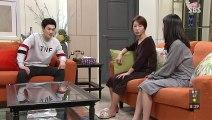 Kẻ Thù Ngọt Ngào  Tập 87  Lồng Tiếng  Thuyết Minh  - Phim Hàn Quốc - Choi Ja-hye, Jang Jung-hee, Kim Hee-jung, Lee Bo Hee, Lee Jae-woo, Park Eun Hye, Park Tae-in, Yoo Gun