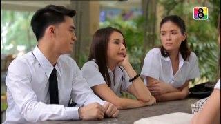 Phim Anh Nuôi Tập 12 Phim Thái Lan