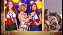 Miss France : la grosse bourde de TF1 en plein direct