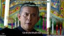 KIEP HO GIONG RONG TAP 16 - PHIM THAI LAN HAY TRON BO