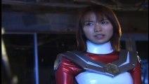 時空警察ヴェッカー D-O2 #9 -Last Episode-祈り- WECKER D-O2 #9 -Last Episode-