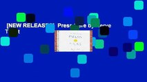 [NEW RELEASES]  Press Here by Herve Tullet