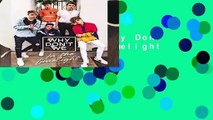 [GIFT IDEAS] Why Don t We: In the Limelight by Why Don t We