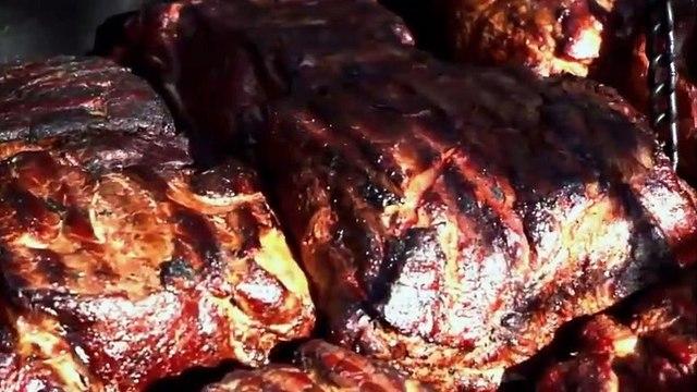 Man Fire Food Season 9 Episode 4 S09E04 Dec 19 2018,