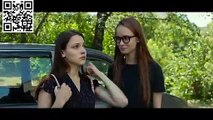 Quiet Comes the Dawn (Rassvet) international theatrical trailer - Pavel Sidorov-directed Russian horror movie