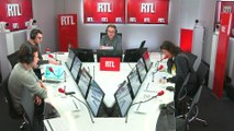 """Les actualités de 18h - """"Gilets jaunes"""" : comment va s'organiser le grand débat national ?"""