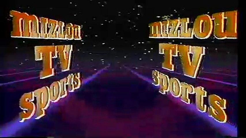 Bill Parcells Show