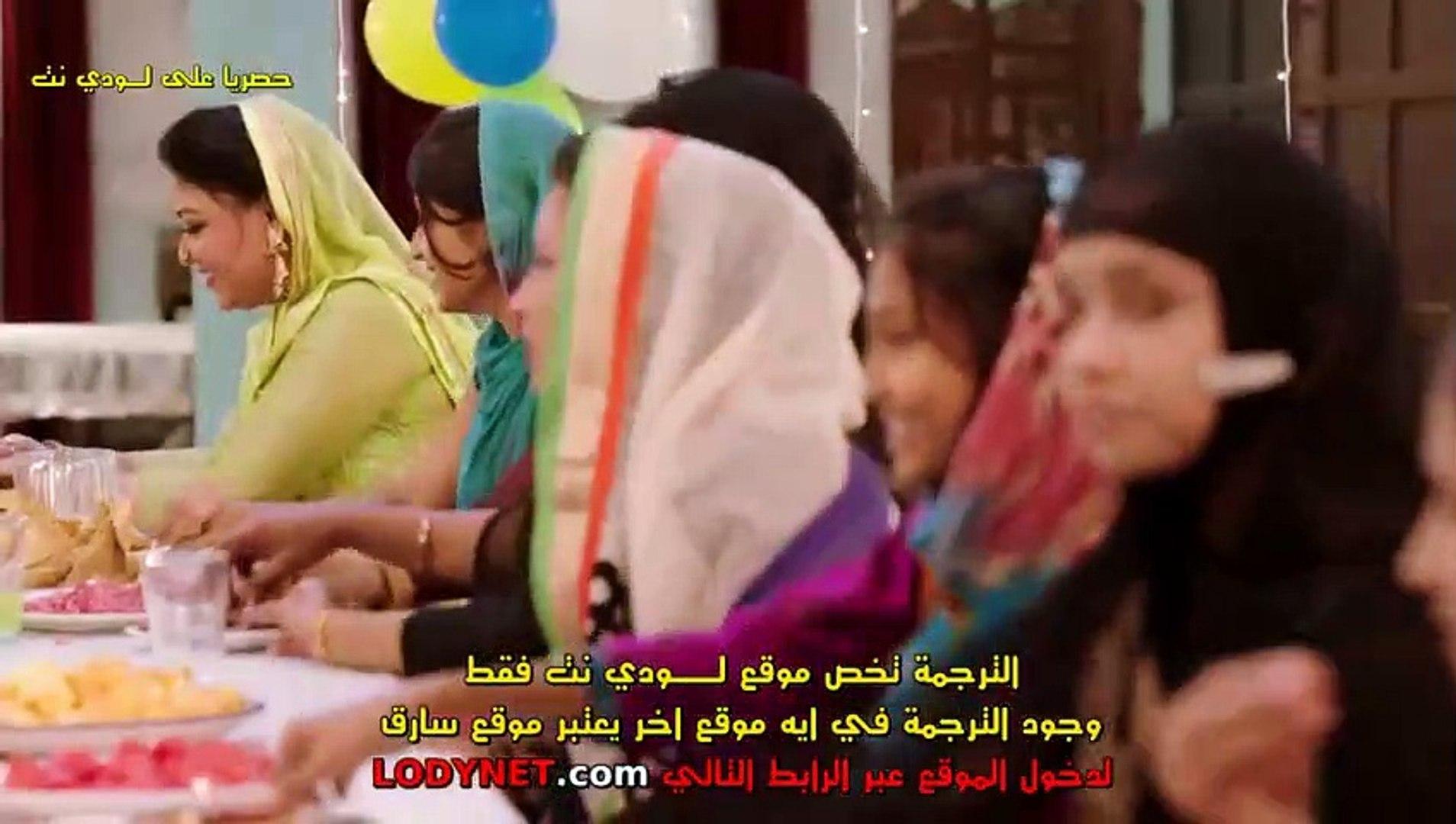 مسلسل مريم خان الحلقة 6 مترجمة