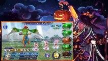Final Fantasy Dissidia Opera Omnia ! Farming Gems ! (17/12/2018 00:05)
