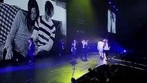 SUPER JUNIOR SUPERSHOW7 World Tour JAPAN Part2 - video dailymotion