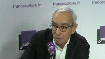 """Jean Pisani-Ferry : """"En principe, l'impôt à la source est un transfert en faveur des ménages"""""""