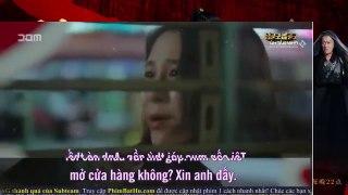 Trom Tot Trom Xau Tap 52 Phim Han Quoc Vietsub Phim Trom Tot