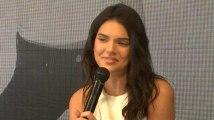 Cannes 2016 : Kendall Jenner incendie la Croisette