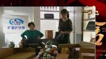 Trộm Tốt Trộm Xấu Tập 35 ~ Phim Hàn Quốc Vietsub ~ Phim Trom Tot Trom Xau Tap 35 ~ Phim Trom Tot Trom Xau Tap 36