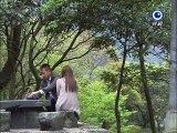 Phong Thủy Thế Gia Phần 3 Tập 555 -- Phim Đài Loan -- THVL1 Lồng Tiếng-- Phim Phong Thuy The Gia P3 Tap 555 - Phong Thuy The Gia P3 Tap 556