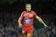 Everything you need to know about Jonny Wilkinson