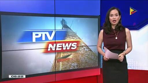 PNP, mahigpit na magbabantay sakaling maisabatas ang paggamit ng medical marijuana