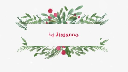 Lady Pank - Hej Hosanna