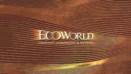 Own your dream home today with EcoWorld's Help2Own scheme