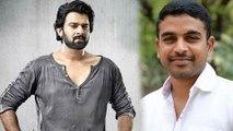 Anushka Shetty To Star In Prabhas' Upcoming Flick ? | Filmibeat Telugu