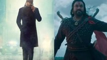 Prabhas Saaho To Release On August 15 Next Year   Filmibeat Telugu