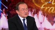 Les excuses de Sylvie Tellier après la diffusion des images qui ont pertubé le concours Miss France 2019