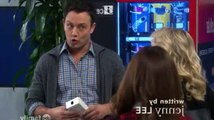 Young and Hungry S02E02 - Young & Cookin'