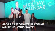 VIDEO. P. Diddy rend un bouleversant hommage pour l'anniversaire de Kim Porter, un mois après sa mort