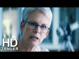 AN ACCEPTABLE LOSS Official Trailer (2019) - Jamie Lee Curtis, Tika Sumpter Movie