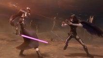 Sword Art Online : Fatal Bullet - Aperçu de la Complete Edition