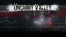 Uncanny Valley - Trailer date de sortie Switch