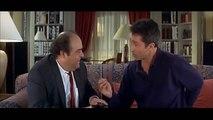 Extrait du Film Le dîner de cons - Juste Leblanc