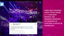 Miss France 2019 : Sylvie Tellier s'excuse après le couac des Miss filmées topless