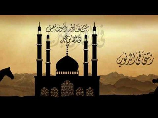 محمد الطوخي ( جاه سيدنا محمد )