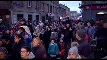 Les fêtes de Noël à Saint-Genest-Lerpt