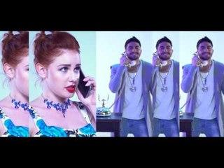 Eslam El Ganyne - Khamis Khamis  (Official Music Video)   إسلام الجناينى  - خميس خميس