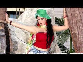 مروى - عايزة عريس   Marwa - Ayza Aries