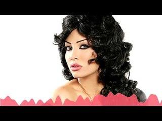 مروى - ياختى كاميلا   Marwa - Ya Khty Kamila