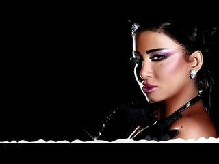 مروى - ببلاش   Marwa - Bebalash